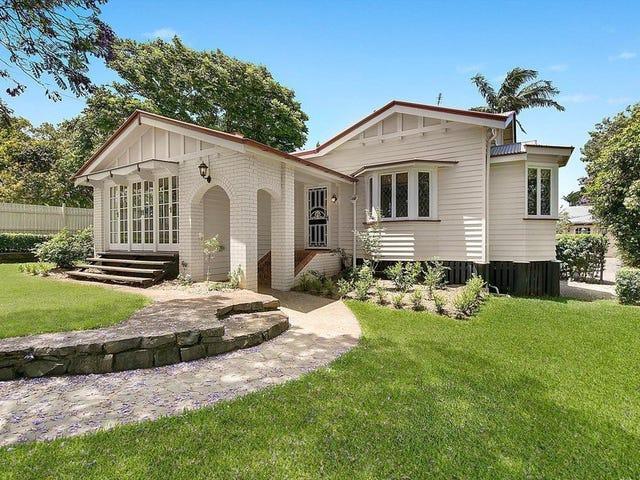 34 Arthur Street, East Toowoomba, Qld 4350