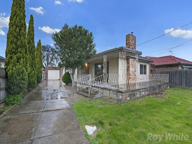 29 Haresta Avenue, Dandenong South, Vic 3175