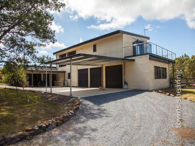 368 Notley Gorge Road, Notley Hills, Tas 7275