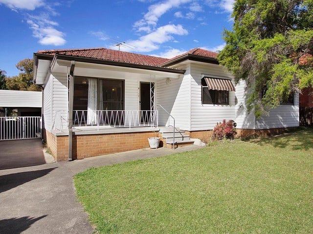 8 Bowden Street, Merrylands West, NSW 2160