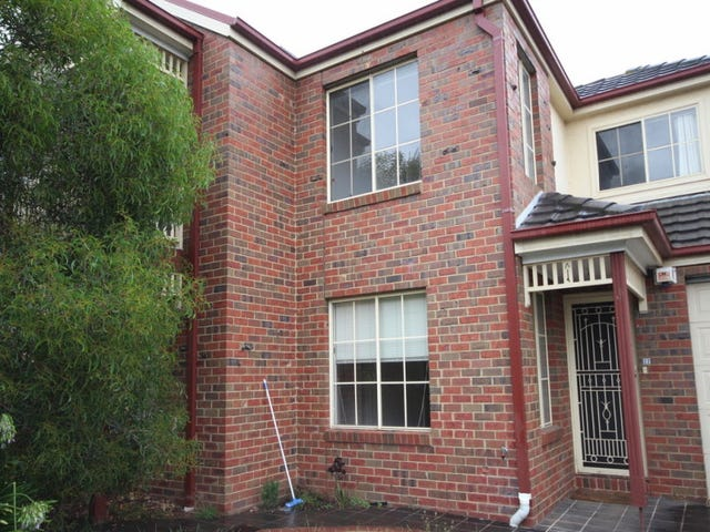 22 Navy Close, Maribyrnong, Vic 3032