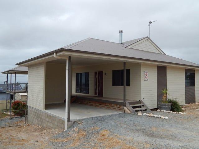3 Rischbieth Court, Port Lincoln, SA 5606