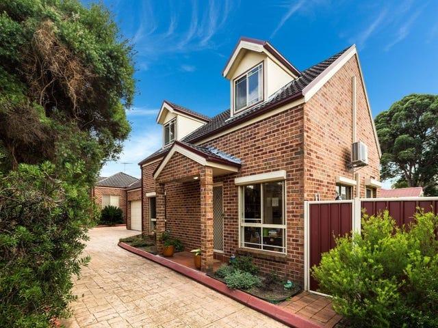 3/53 Pringle Avenue, Bankstown, NSW 2200