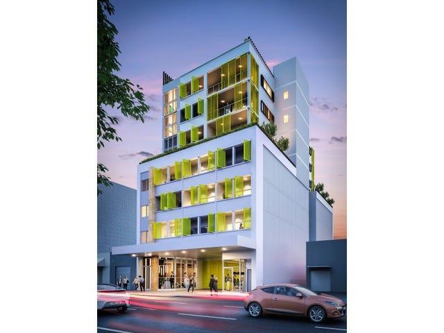 7/91 Donnison Street, Gosford, NSW 2250
