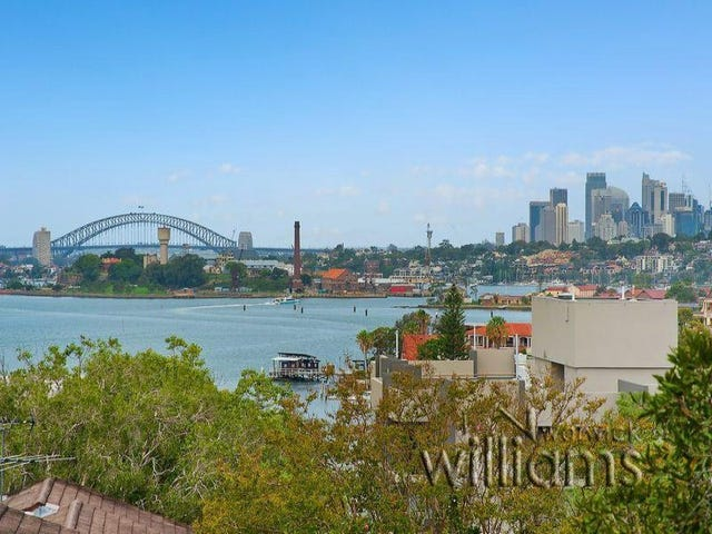 41/59 Wrights Road, Drummoyne, NSW 2047