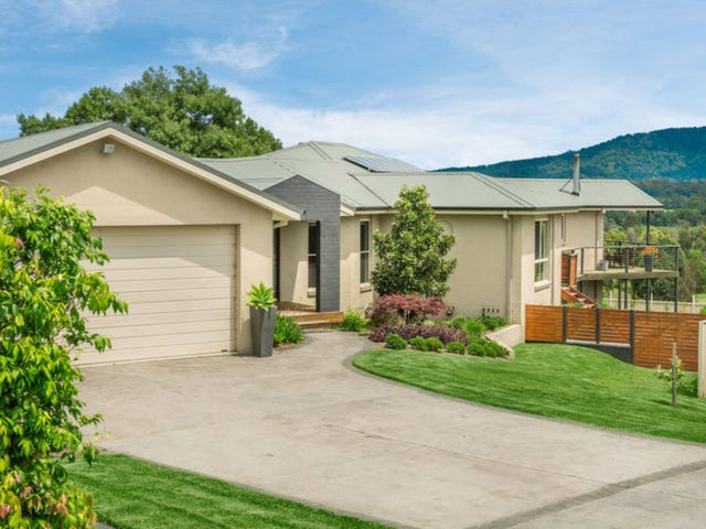 3 Victorious View, Cambewarra, NSW 2540