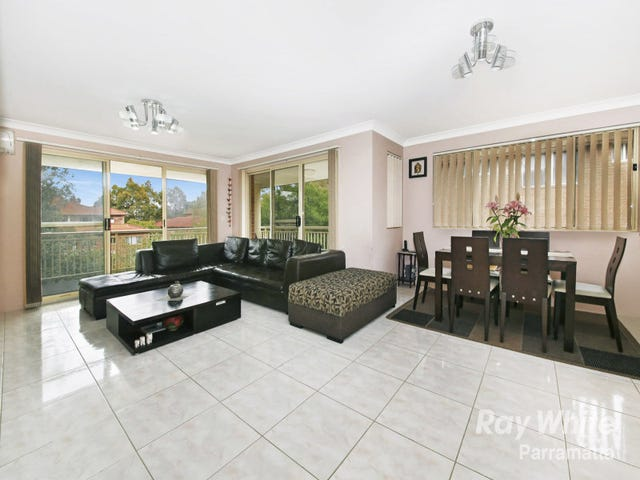 5/26 Early Street, Parramatta, NSW 2150