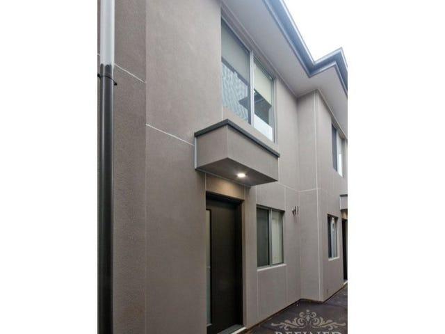 2A Selway Street, Oaklands Park, SA 5046