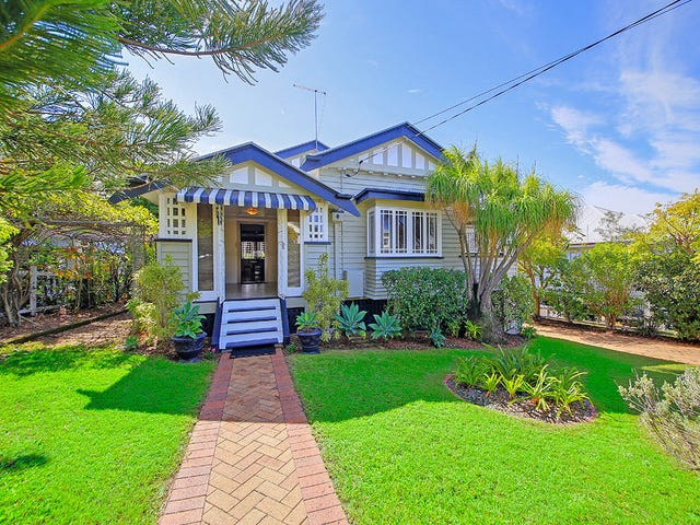 74 Halland Terrace, Camp Hill, Qld 4152