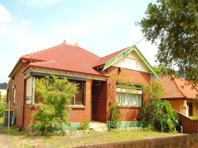 48A Moate Avenue, Brighton Le Sands, NSW 2216