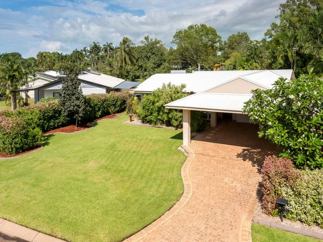 76 Carnoustie Circuit, Marrara, NT 0812
