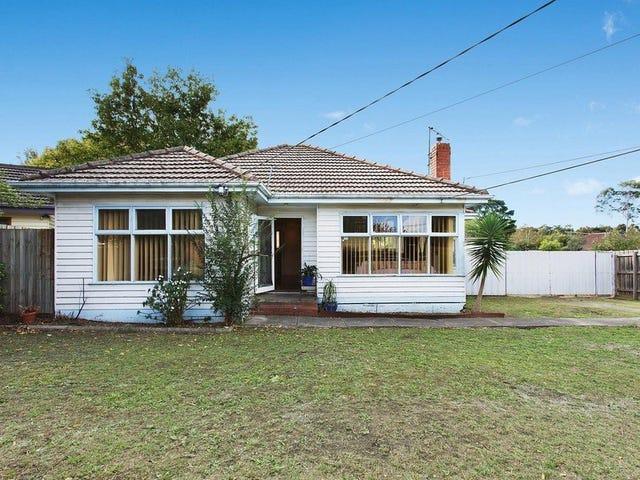 9 Catherine Avenue, Mount Waverley, Vic 3149