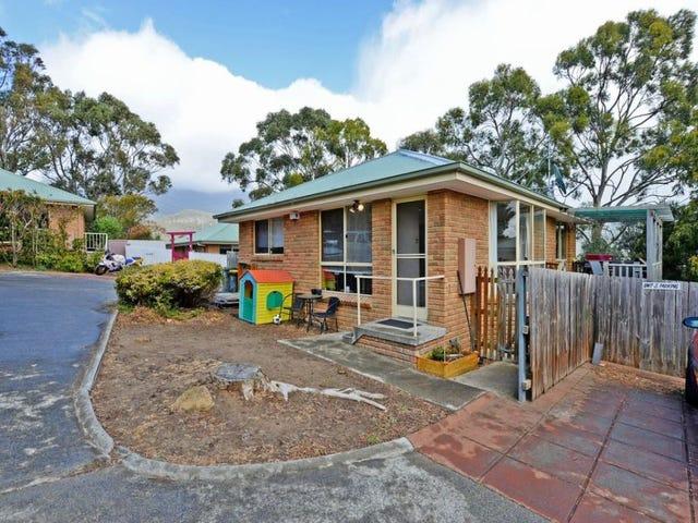 3/73 Ripley Road, West Moonah, Tas 7009