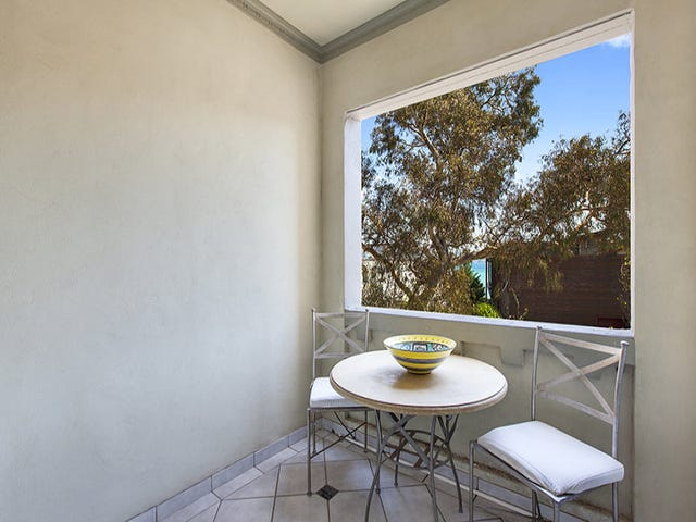 4/670 New South Head Road, Rose Bay, NSW 2029