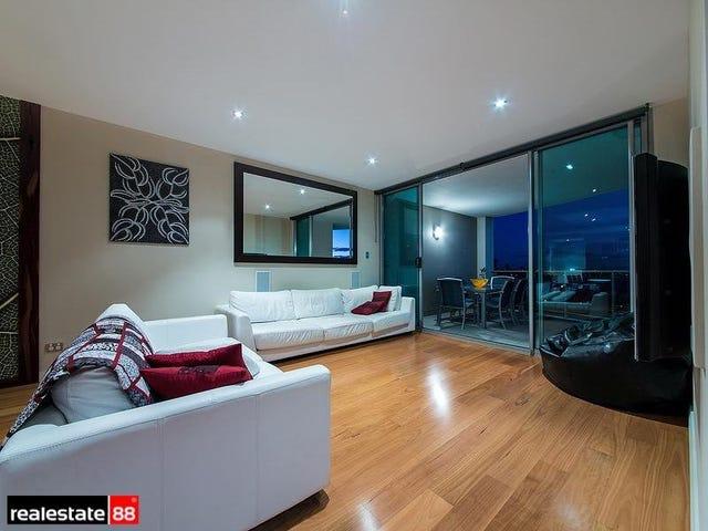 27/78 Terrace Road, East Perth, WA 6004