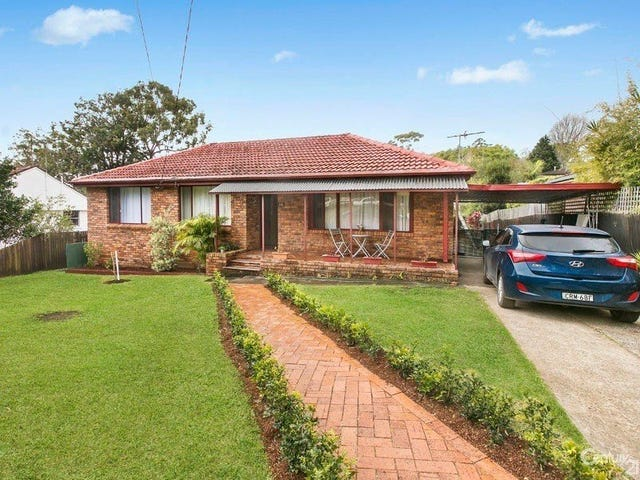 68 Duke Street, Forestville, NSW 2087