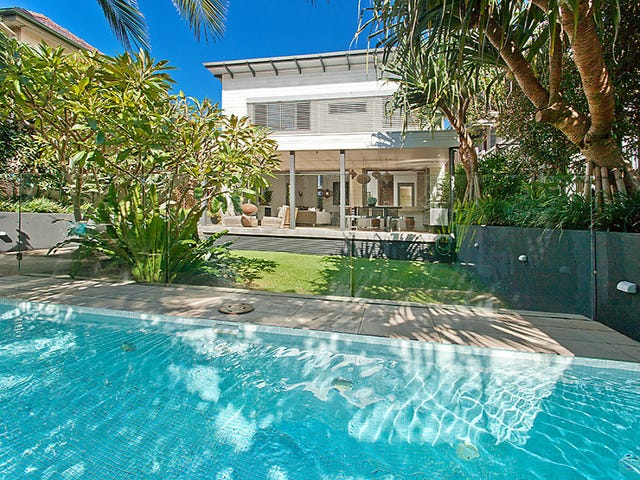 34A Mandolong Road, Mosman, NSW 2088