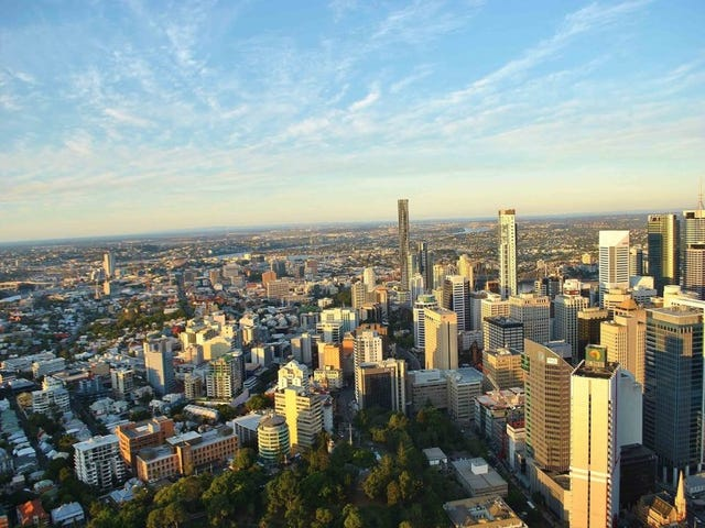 6105/43 Herschel Street, Brisbane City, Qld 4000