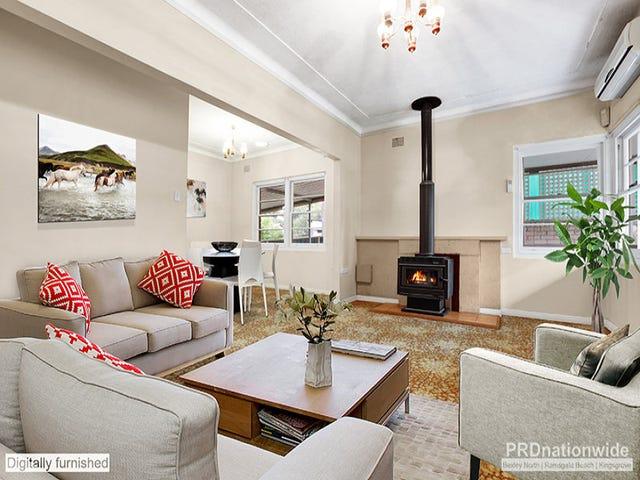 17 Archibald Street, Belmore, NSW 2192