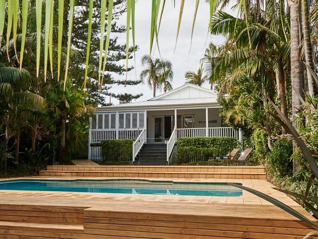 30 Tasman Road, Avalon Beach, NSW 2107