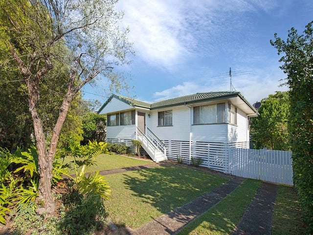 7 Ingham Street, Oxley, Qld 4075