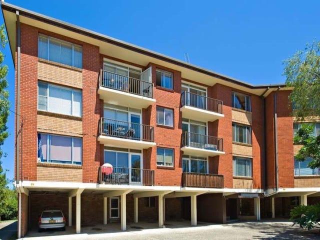 11/76 Lenthall Street, Kensington, NSW 2033