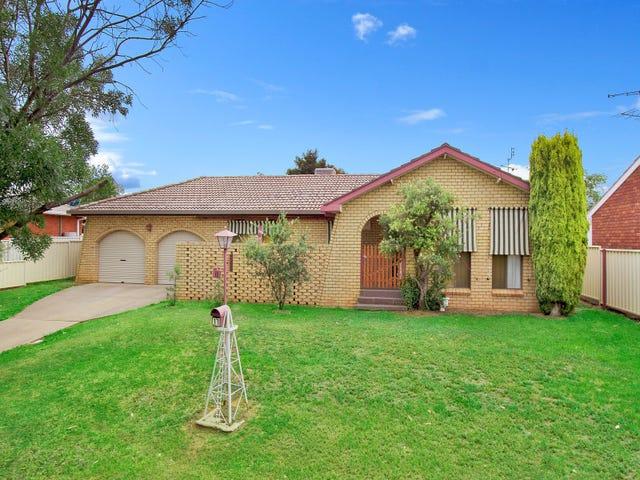 11 Waree Drive, Tamworth, NSW 2340