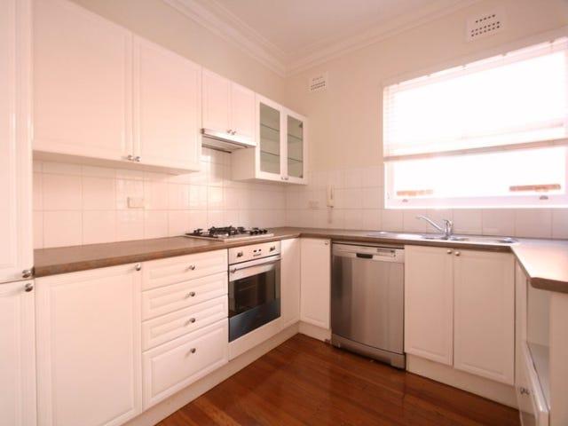 7/46 Birriga Road, Bellevue Hill, NSW 2023
