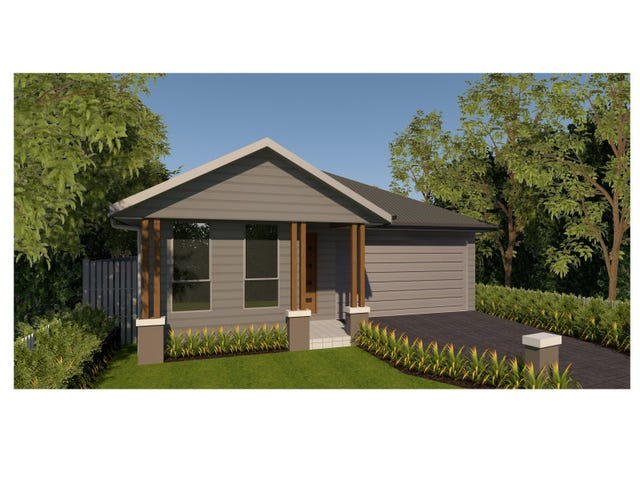 211 Kerrigan Circ, Elderslie, NSW 2570