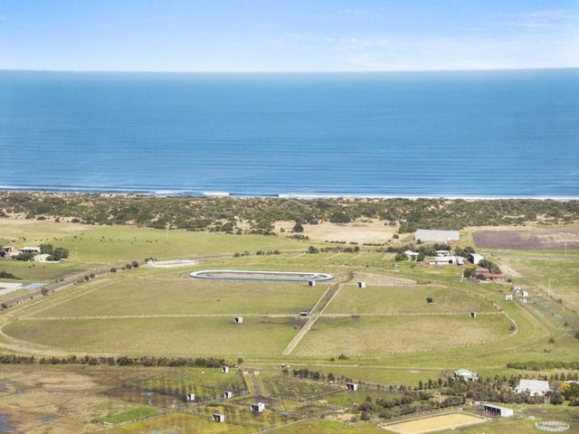 505 Bluestone School Road, Barwon Heads, Vic 3227