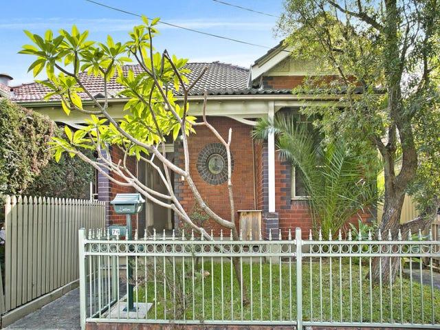 76 Neville Street, Marrickville, NSW 2204