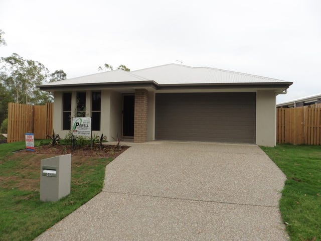 49 Golden Wattle Avenue, Mount Cotton, Qld 4165
