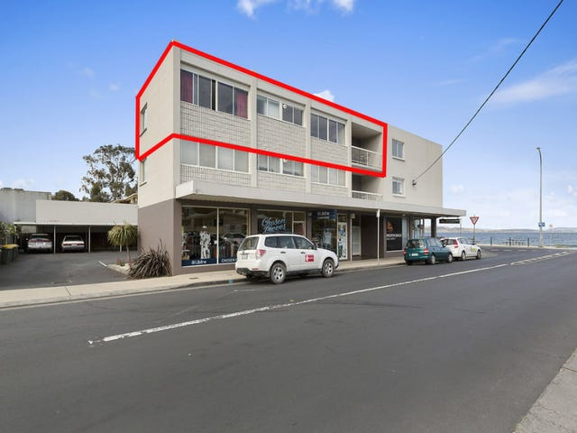 5/1 Beach Road, Kingston Beach, Tas 7050