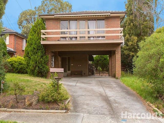 10 Stableford Avenue, Glen Waverley, Vic 3150