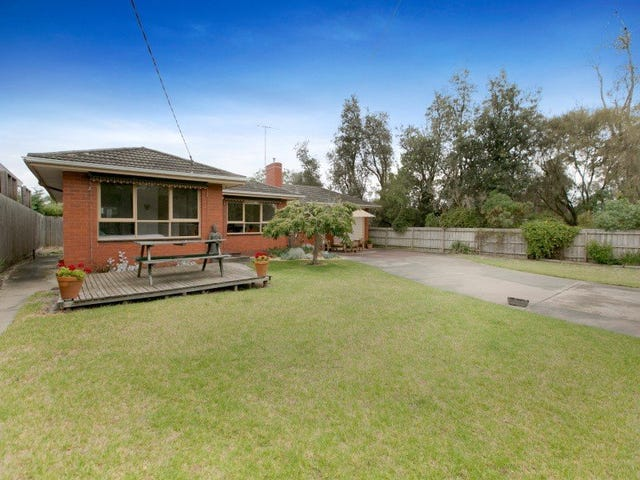 7 Rathgael Avenue, Mount Martha, Vic 3934