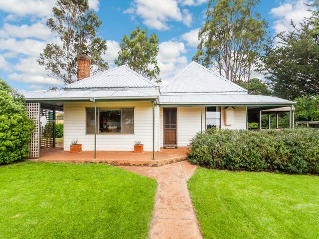 809 Daylesford-Clunes Road, Smeaton, Vic 3364