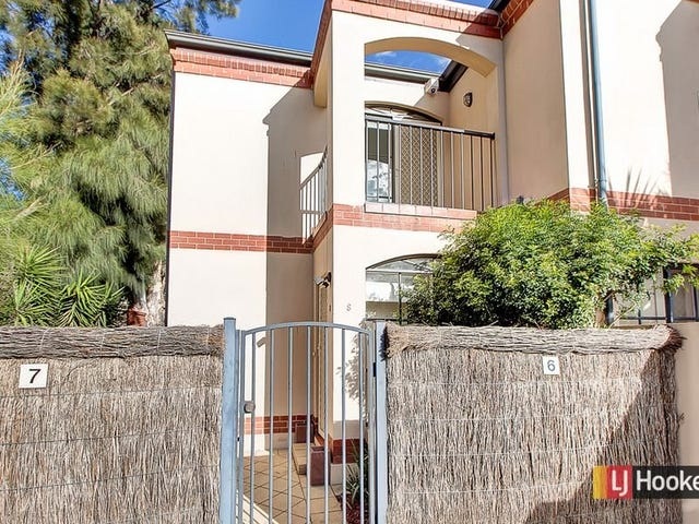 8/4 Osmond Terrace, Norwood, SA 5067