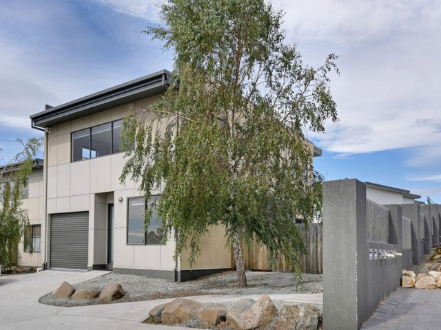 1/4 Higson Street, Midway Point, Tas 7171