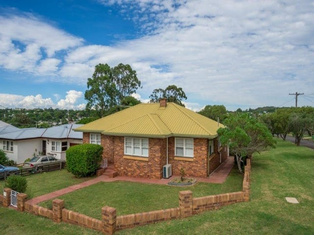 34A Ramsay Street, South Toowoomba, Qld 4350
