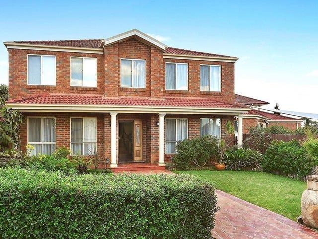 57 Knightsbridge Avenue, Glenwood, NSW 2768