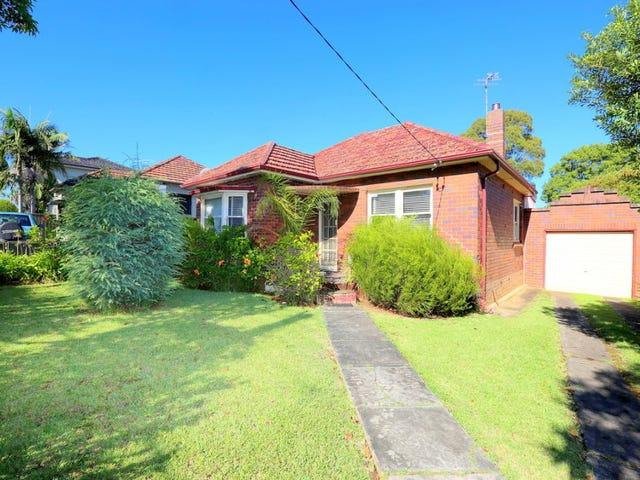 37 Duncan Street, Punchbowl, NSW 2196