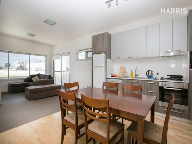 20/21-25 Euston Walk, Mawson Lakes, SA 5095