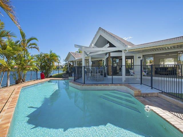 20 Villa Court, Broadbeach Waters, Qld 4218