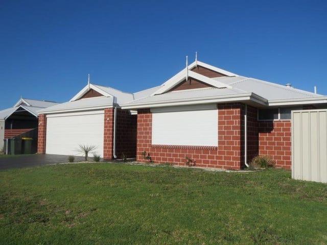 192 Braidwood Drive, Australind, WA 6233