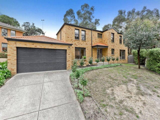 8/1455 Main Road, Eltham, Vic 3095