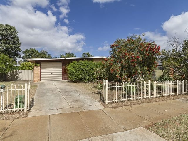 237 Midway Road, Elizabeth Downs, SA 5113
