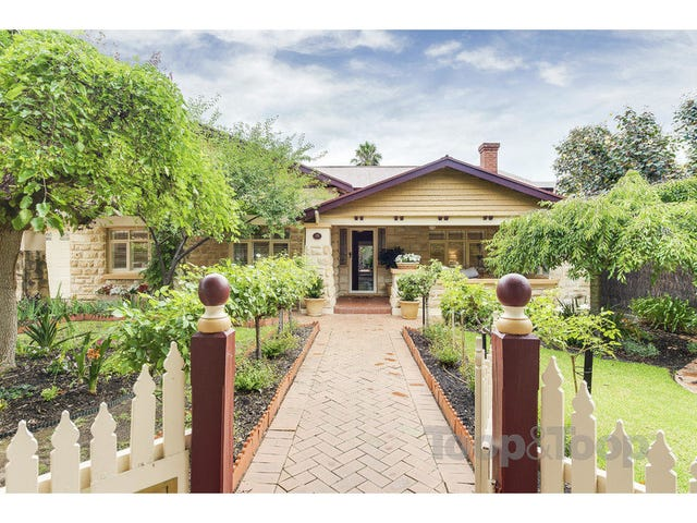 18 Bolingbroke Grove, Toorak Gardens, SA 5065