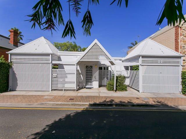 14 & 16 Little Archer Street, North Adelaide, SA 5006