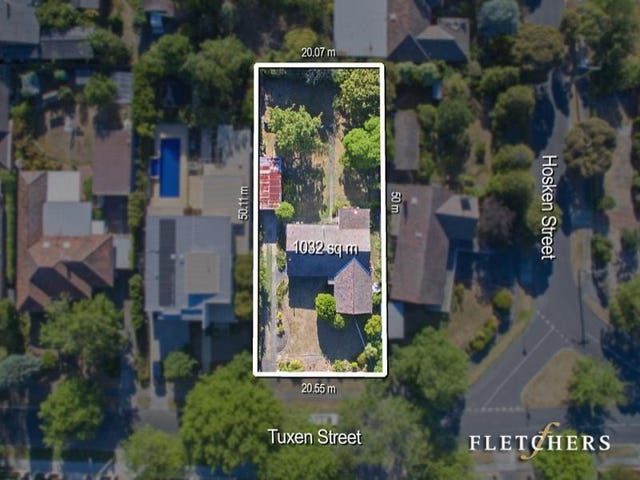 39 Tuxen Street, Balwyn North, Vic 3104