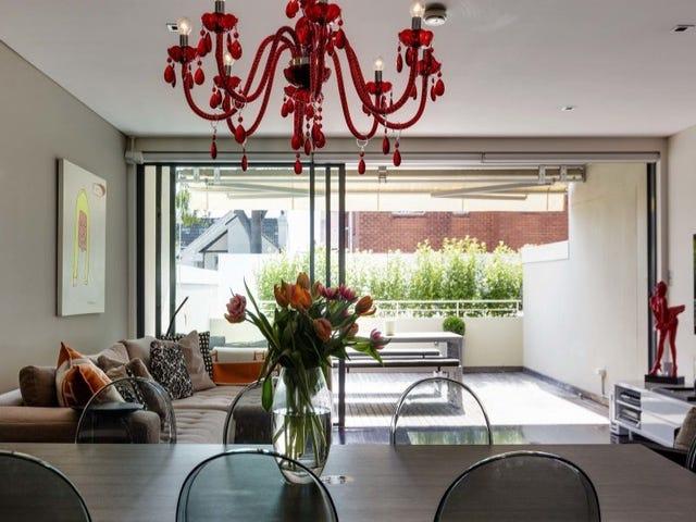 1/2 Brodie Street, Paddington, NSW 2021